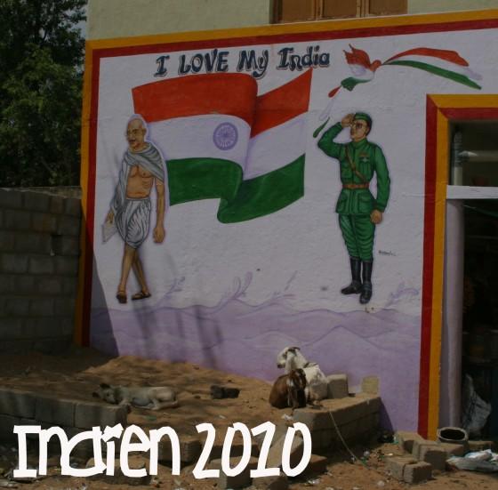 2013-10-15 Indien 2010