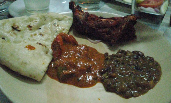 2013-10-17 Indien revisited 15