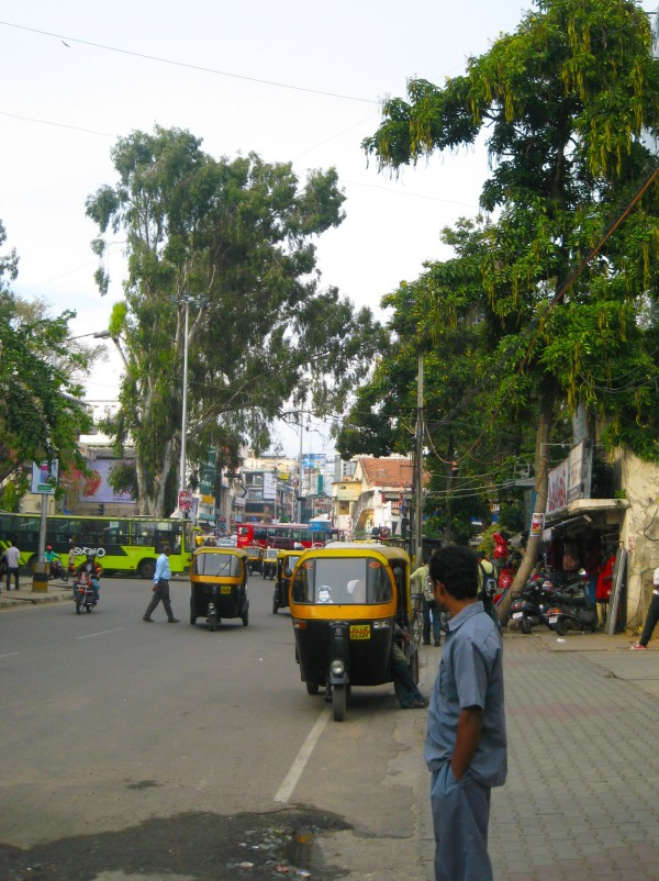 2013-10-20 Indien revisited 05