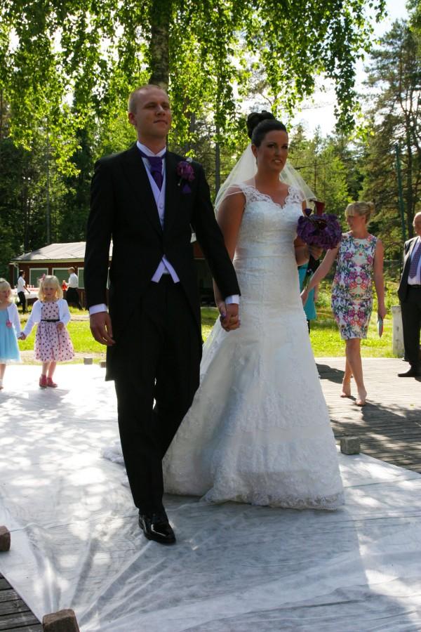 2013-10-31 Anna och Rickards bröllop 02