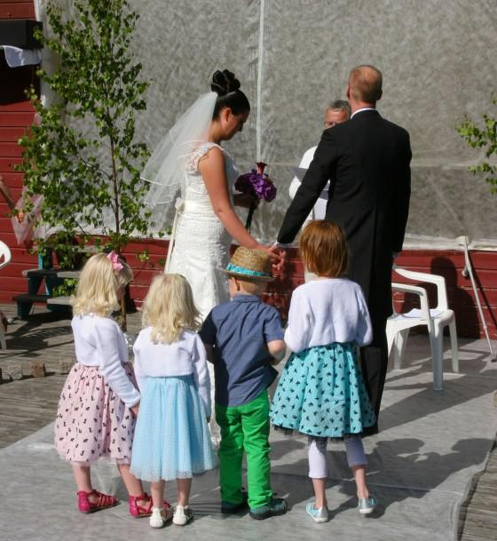 2013-10-31 Anna och Rickards bröllop 03