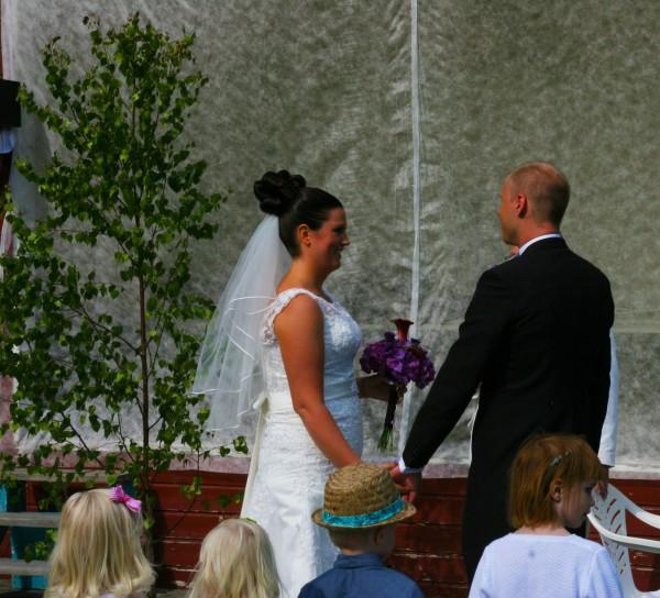 2013-10-31 Anna och Rickards bröllop 04