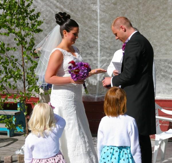2013-10-31 Anna och Rickards bröllop 05