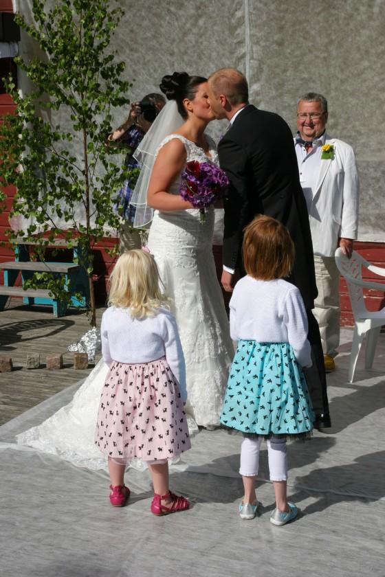 2013-10-31 Anna och Rickards bröllop 06