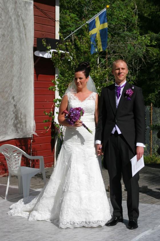 2013-10-31 Anna och Rickards bröllop 08