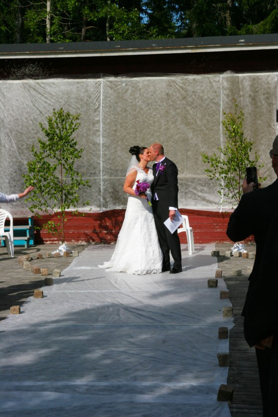 2013-10-31 Anna och Rickards bröllop 09