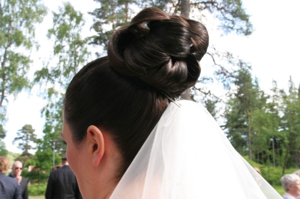 2013-10-31 Anna och Rickards bröllop 10