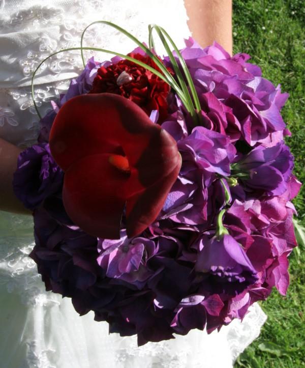 2013-10-31 Anna och Rickards bröllop 15