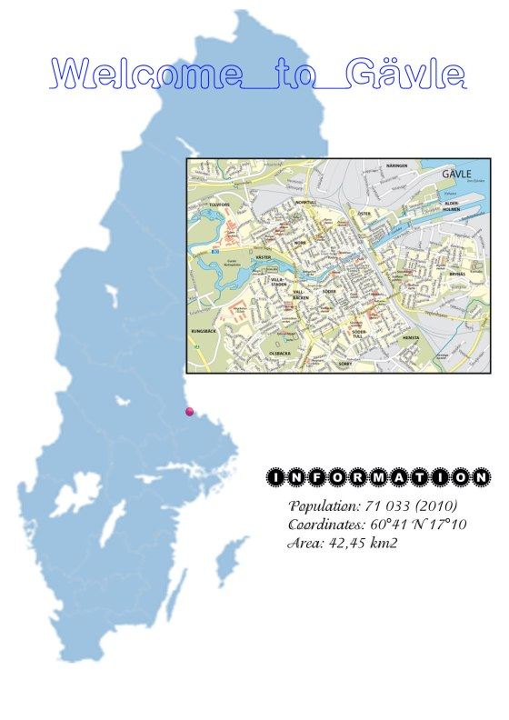2013-11-09 Gävle