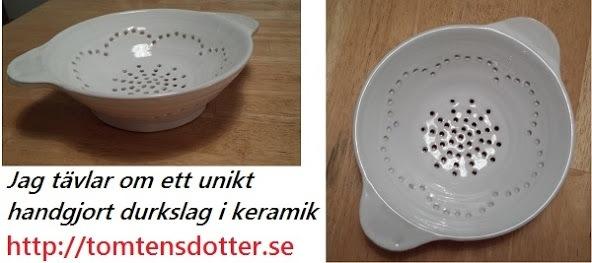 20131106-141921.jpg