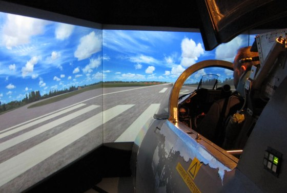 2013-12-05 Stridsflygsimulering 06