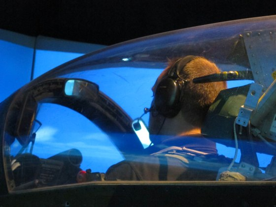 2013-12-05 Stridsflygsimulering 08