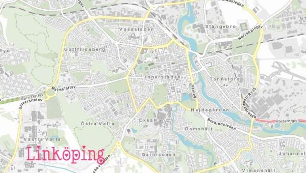 2014-01-14 linköping karta