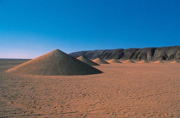 desert-breath-land-art-egypt-dast-arteam-15