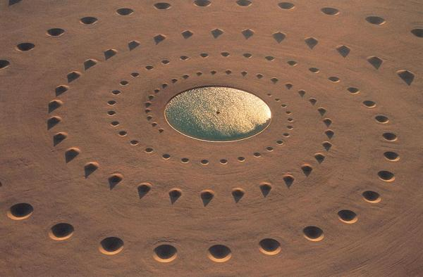 desert-breath-land-art-egypt-dast-arteam-2
