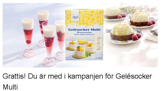 2014-04-30 Gelésocker