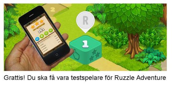 2014-04-30 Ruzzle